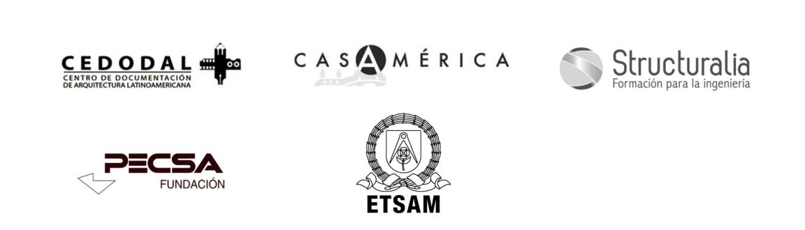 colarboran-con-ETSAM copia